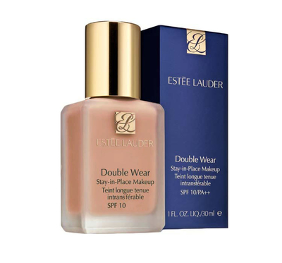 Estee Lauder Double Wear 2W0 Warm Vanilla 30ml