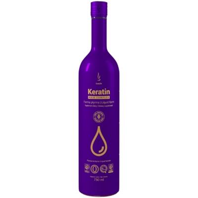 DuoLife Keratin Hair Complex 750ml