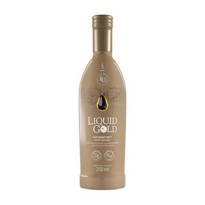 DuoLife RegenOil Liquid Gold 250ml