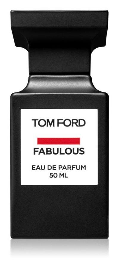 Tom Ford Fucking Fabulous 50ml edp tester