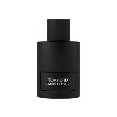 Tom Ford Ombre Leather 100ml edp tester
