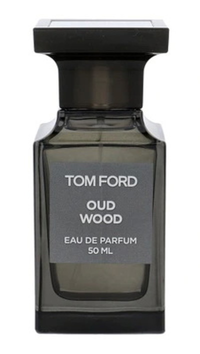 Tom Ford Oud Wood 50ml edp tester