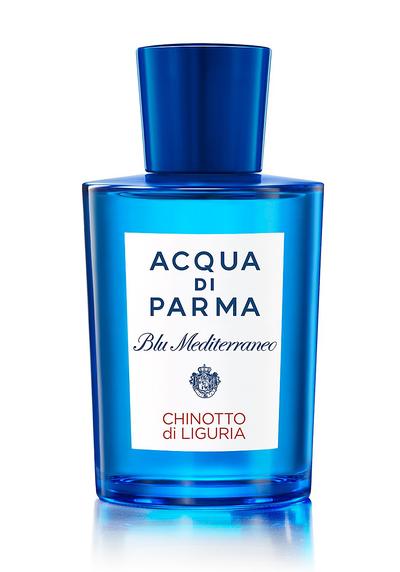 Acqua di Parma Blu Mediterraneo Chinotto di Liguria 150ml edt tester