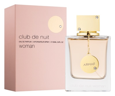Armaf Club de Nuit Woman 105ml edp