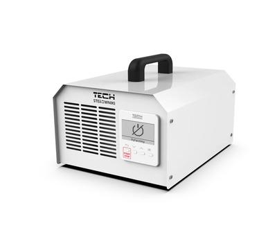 TECH profesjonalny generator ozonu OTS- 30g/h PRO X2
