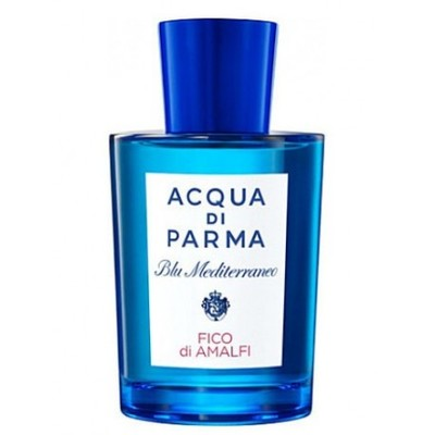 Acqua Di Parma Blu Mediterraneo Fico 150ml edt tester