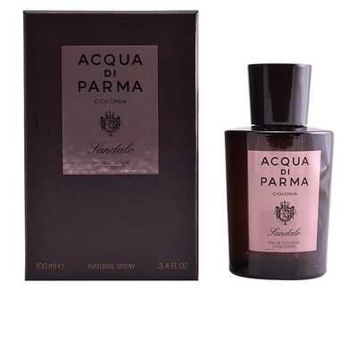 Acqua Di Parma Colonia Sandalo 180ml edc