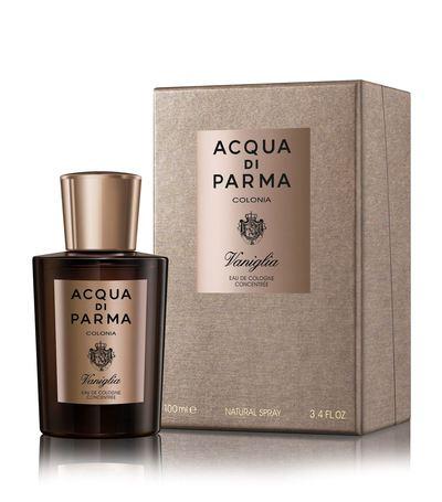 Acqua Di Parma Colonia Vaniglia 100ml edc