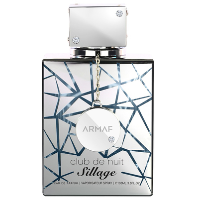 Armaf Club De Nuit Sillage 105ml edp