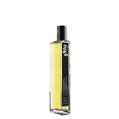 Histoires De Parfums 1899 Men 15ml edp tester
