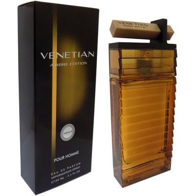 Armaf Venetian Ambre Edition 100ml edp