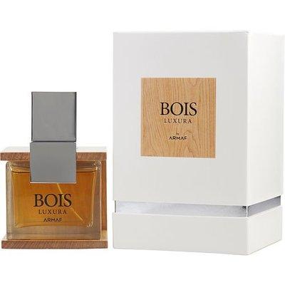 Armaf Bois Luxura for Men