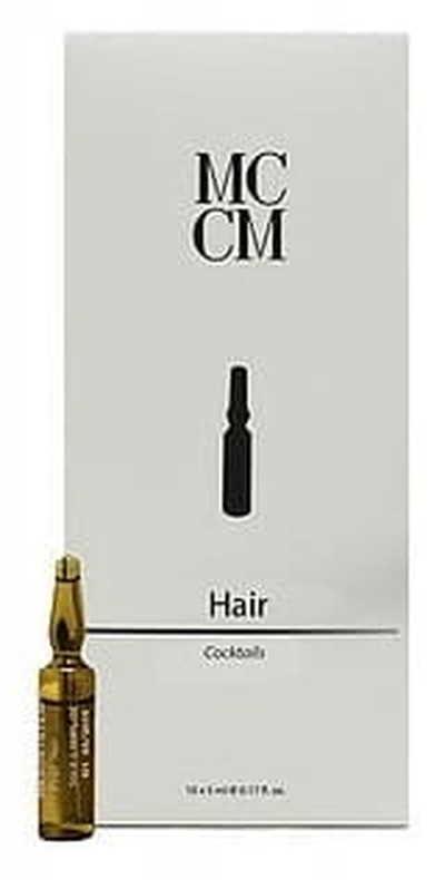 MCCM Prof Hair do Terapii Skóry Głowy