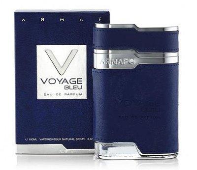 Armaf Voyage Bleu Men 100ml