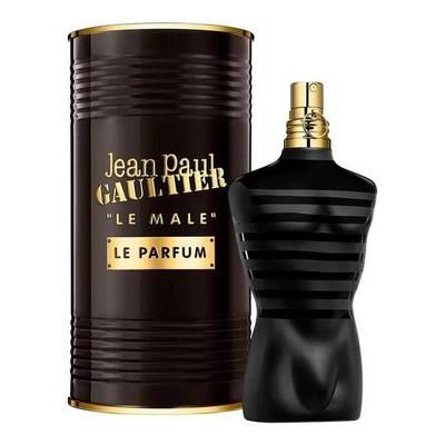 Jean Paul Gaultier Le Male Le Parfum 200ml