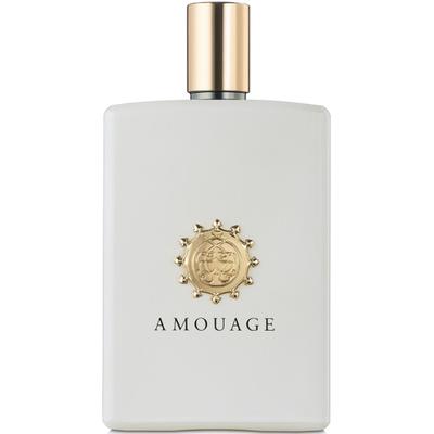 Amouage Honour 100ml tester