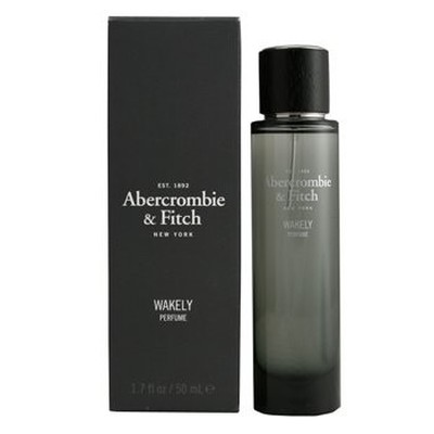 Abercrombie & Fitch Wakely Woman 30ml edp