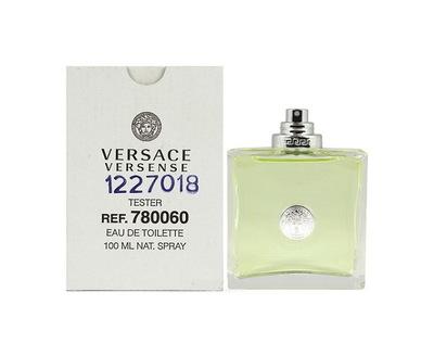 Versace Versense 100ml tester