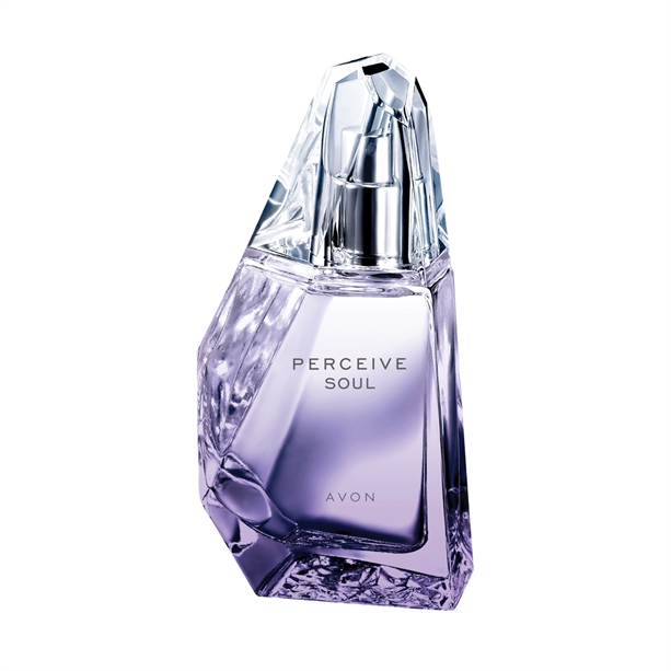 avon perceive soul for her