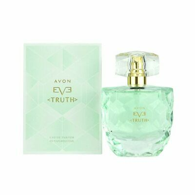 avon eve - truth