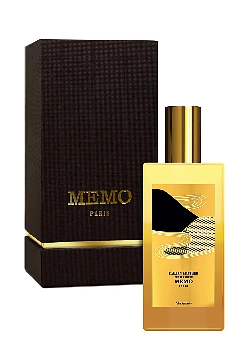 memo cuirs nomades - italian leather