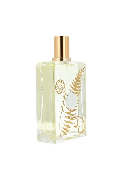 Amouage Bracken Man 100ml edp tester