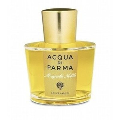 Acqua di Parma Magnolia Nobile 100ml edp tester