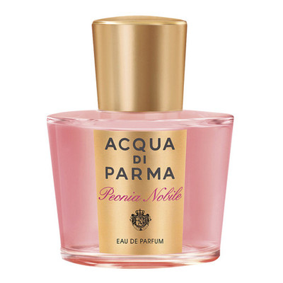 Acqua di Parma Rosa Nobile 100ml edp tester