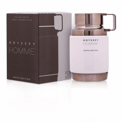 Armaf Odyssey Homme White Edition 100ml