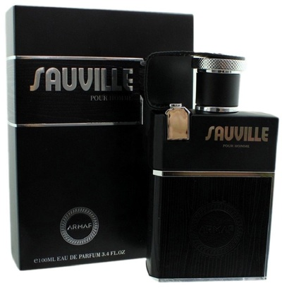 Armaf Sauville Pour Homme 100ml edp