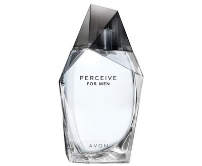 Avon Perceive Men 100ml edt
