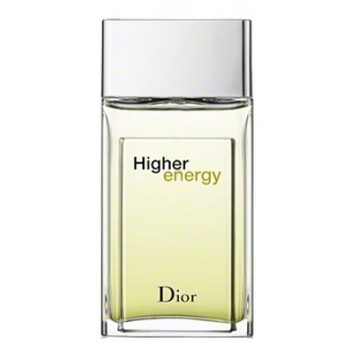 Dior Higher Energy 100ml edt