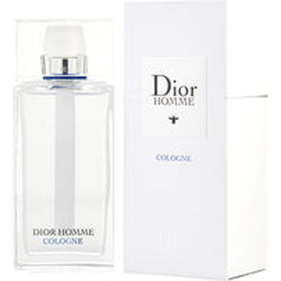 Dior Homme Cologne 125ml edt