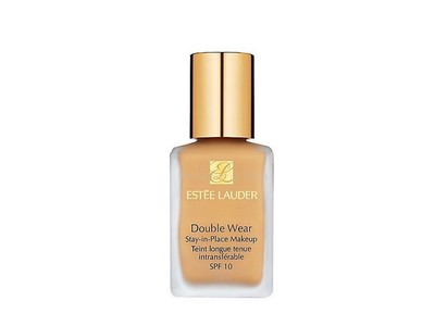 Estee Lauder Double Wear 2C2 Pale Almond 30ml