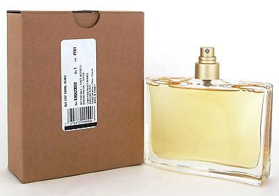 Kenzo Jungle Elephant 100ml edp tester