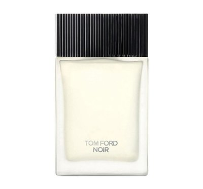 Tom Ford Noir 100ml edt tester